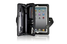 The Wallet for iPad: The Only iPad Case You Will Ever Need
