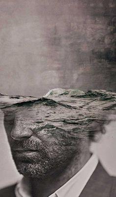 Anonio-Mora-Photography-