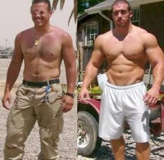 is trenbolone a horse steroid