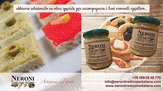 Crema e patè Aperitivo naturale e hot... #neronitradizioneitaliana #ciboitaliano #sughipronti #creme #patè #composte #madeinitaly #contolavorazione #salsabbq #aperitivo #apericena