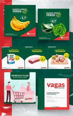 Food Web Design, Food Poster Design, Creative Poster Design, Ads Creative, Creative Posters, Creative Advertising, Ad Design, Social Media Poster, Social Media Branding