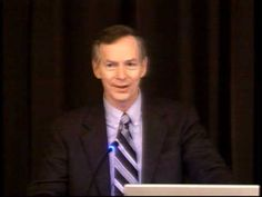 Dr Blaylock Vaccines and Autism Part 1 of 14  great man . . . very intelligent ( of course ! he's a neurosurgeon! LOL)