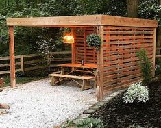 Covered Pergola Plans Build DIY Outside Patio Wood Design Covered Deck Backyard Shelter - Modern Design diy modern screen wall Patio Diy, Modern Pergola, Deck With Pergola, Cheap Pergola, Covered Pergola, Backyard Pergola, Pergola Shade, Patio Roof, Metal Pergola