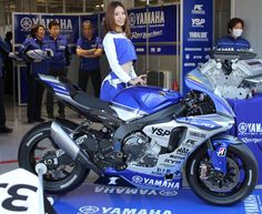 2015 R1 Aftermarket Exhausts - Page 27 - Yamaha R1 Forum: YZF-R1 Forums