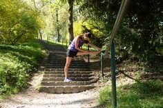 6 Wander- und Trailrunning Strecken in Linz, Oberösterreich - smilesfromabroad