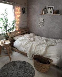 Best Home Decorating Magazine Room Design Bedroom, Home Room Design, Small Room Bedroom, Bedroom Decor, Small Room Interior, Small Space Interior Design, Aesthetic Bedroom, Fashion Room, New Room