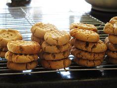 eggs, cookies 022