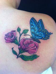 tattoos on pinterest sweet pea tattoo dandelion tattoos and calvin and hobbes tattoo. Black Bedroom Furniture Sets. Home Design Ideas