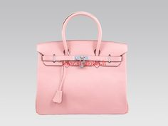 hermes kelly bag price - Oltre 1000 idee su Borse Birkin su Pinterest | Hermes Birkin ...
