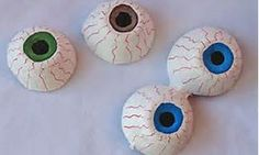 halloween egg carton crafts preschoolers - Bing Images
