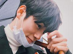 Ong Seung Woo, Aesthetic Iphone Wallpaper, Korean, Shape, Casual, Baby, Fashion, Moda, Korean Language