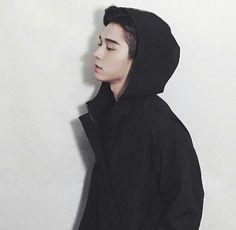 korean, boy, and ulzzang image