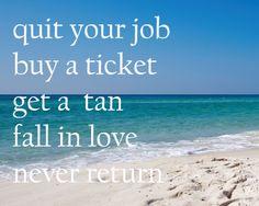 beach and ocean quotes - Bing Images Ocean Quotes, Beach Quotes, Beach Sayings, Beach Bum, Ocean Beach, Summer Beach, Somewhere On A Beach, Photography Beach, Beach Vibes
