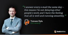 --------Hostadvice_Nazwa_Interview
