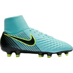 new products b9b10 04168 Nike Magista Onda II Dynamic Fit FG Soccer Cleats