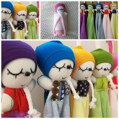 Hen Night Ideas, Hens Night, Snoopy, Party, Gifts, Character, Presents, Parties, Favors