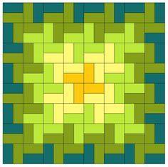 789aea3d7070adbf2b98371a82a76d65.jpg (236×235)