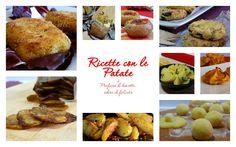Ricette+con+le+patate
