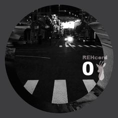 G-0032 - GOMORRA (free download) by REH cord on SoundCloud