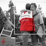 The American Red Cross is the premier emergency response organization.  http://www.redcross.org/