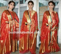 gaurangshah_kanjeevaram_anarkali