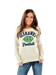 Seattle Seahawks Jerseys, Hats and Clothing | Seattle Seahawks Store