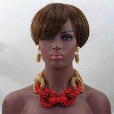 African Traditonal Wedding Jewelry Whatsapp: 008613691301343