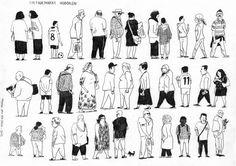 Illustrator Spotlight: Frederik Van den Stock - BOOOOOOOM! - CREATE * INSPIRE * COMMUNITY * ART * DESIGN * MUSIC * FILM * PHOTO * PROJECTS