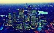 FinTech News: InnoTech Summit, Fortumo, Kurtosys, BofA Merrill Lynch
