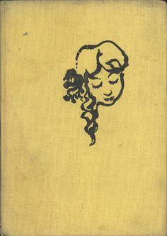 Dolina Tęczy. Rilla ze Złotego Brzegu, Lucy Maud Montgomery, Nasza Księgarnia, 1972, http://www.antykwariat.nepo.pl/dolina-teczy-rilla-ze-zlotego-brzegu-lucy-maud-montgomery-p-13825.html