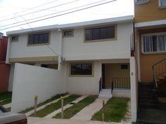 ¿Andas en busca de una casa a estrenar en venta en Jardines de La Cima Etapa 3?