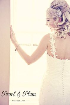 Wedding Photograph Photography Scotland Plum, One Shoulder Wedding Dress, Scotland, Pearls, Wedding Dresses, Photography, Fashion, Bride Dresses, Moda