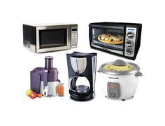 Best kitchen appliances design ideas ~ http://www.lookmyhomes.com/kitchen-appliances-design/
