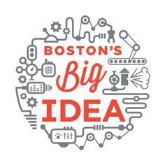 Boston's Big Idea