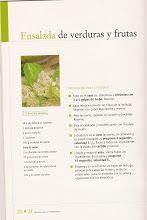 Foto: Vegetable Salads, Delicious Food, Diets, Pictures, Libros, Computer File