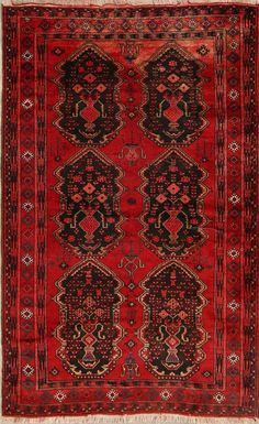 RugSource has been providing cheap discount area rugs for sale such as Oriental and Persian for over 10 years offering a 30 day money back guarantee. Cheap Rugs, Square Rugs, Discount Rugs, A Decade, Persian, Searching, Bohemian Rug, Oriental, Designers