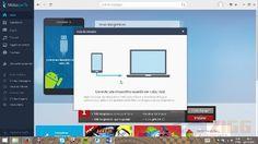 Mobogenie Market Pro v2.2.22. Mobogenie Mercado Pro v2.2.22 1 dos maiores mercados para acesso e download de jogos e programas para o Android. #baixar_mobogenie, #mobogenie_baixar, #mobogenie, #mobogenie_market : http://www.baixarmobogenie.org/mobogenie-market-pro-v2-2-22.html