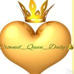 757 Likes, 0 Comments - Crowned Queen Daily (@crowned_queen_daily) on Instagram