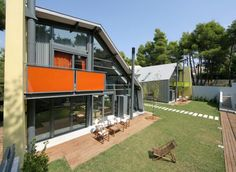 Student housing architecture - Google Search