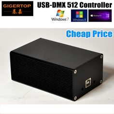94.00$  Watch here - http://ali9zx.worldwells.pw/go.php?t=722271666 - China DMX512 Stage Light Controller Box HD512 Universal USB DMX Dongle 512 Channels PC / SD Offline Mode Martin Lightjockey 94.00$