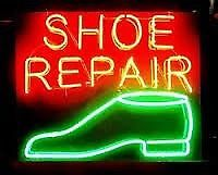 Shoe maker , Shoe Repairs , Cobbler shoe repairs,stitching, heels, souls more Contact Details Email: toktee39@yahoo.com Direct Line:  27 79 389 5534 Whatsapp:  27 79 389 5534 Address: 521 Pretoria Road next to Value Motor Spares Facebook: www.facebook.com/Tokkie-Toffie-Tailors-713354555480336