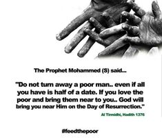 Hadith Of The Day, Near To You, Islamic, Bring It On, Sayings, Lyrics, Quotations, Qoutes, Proverbs