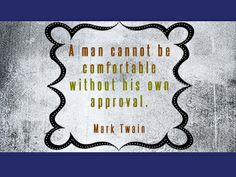 Do what makes you feel comfortable! #leaders #quotes