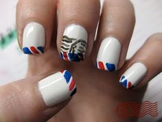 Perfect for my past obsession with the postal service!