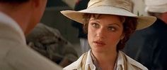 Rachel Weisz as Evelyn Carnahan in The Mummy The Mummy, Rachel Weisz Movies, Rachel Weiss, Amelia Peabody, Evie, Movies And Tv Shows, Panama Hat, Nostalgia, It Cast
