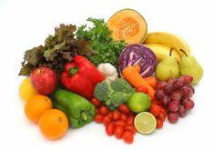 Micronutrients - Vitamins  http://olympian-body.com/micronutrients-vitamins/