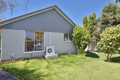 Search residential properties for sale on Trade Me Property, New Zealand's number one real estate website. First Home, Property For Sale, Investing, Shed, Real Estate, Outdoor Structures, House, Home, Real Estates