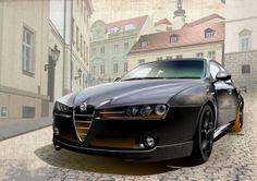 Alfa-Romeo-159