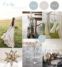 on-the-horizon-coastal-neutral-wedding-inspiration-board-from-hey-wedding-lady