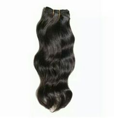 www.angelicbeautyfulhairextensions.us  #luxury #remy #hair #extensions #brazilianhair #wavy #AngelicBeautyfulHairExtensions